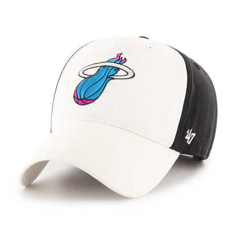 '47 Brand ViceWave Fundamental MVP Hat