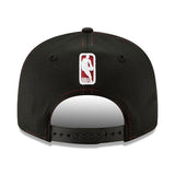 New ERA Savy Stitch Snapback - 2