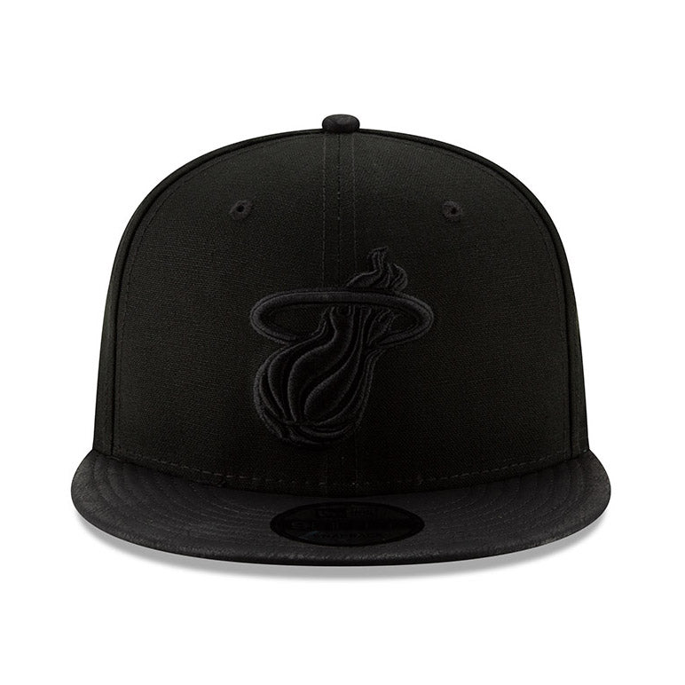 New ERA Sueded Up Snapback - featured image