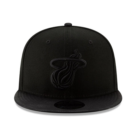 New ERA Sueded Up Snapback