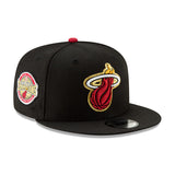 New ERA Triumph Turn Snapback - 4