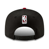 New ERA Triumph Turn Snapback - 2