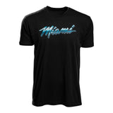 Court Culture ViceWave Chrome Miami Men's Tee - 1