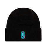 New ERA Miami HEAT Vice Nights City Series Knit - 2