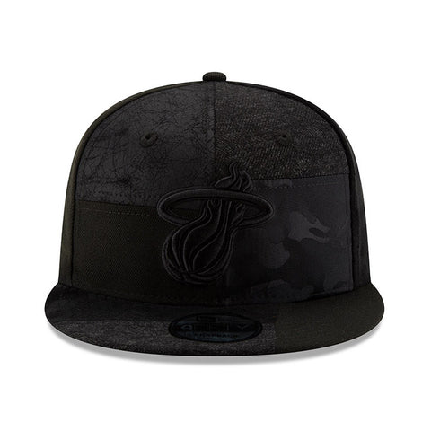 New ERA Premium Patched Snapback