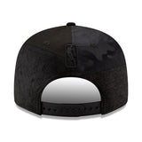 New ERA Premium Patched Snapback - 2