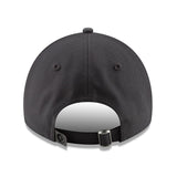 New ERA Miami HEAT 305 Metal Snapback Dad Hat - 2