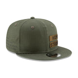 New ERA Home Strong Strap-back - 4