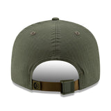 New ERA Home Strong Strap-back - 2