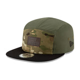 New ERA Home Strong Camper Hat - 3