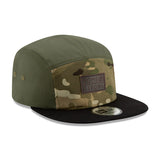 New ERA Home Strong Camper Hat - 4