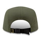 New ERA Home Strong Camper Hat - 2