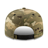 New ERA Home Strong Snapback - 2