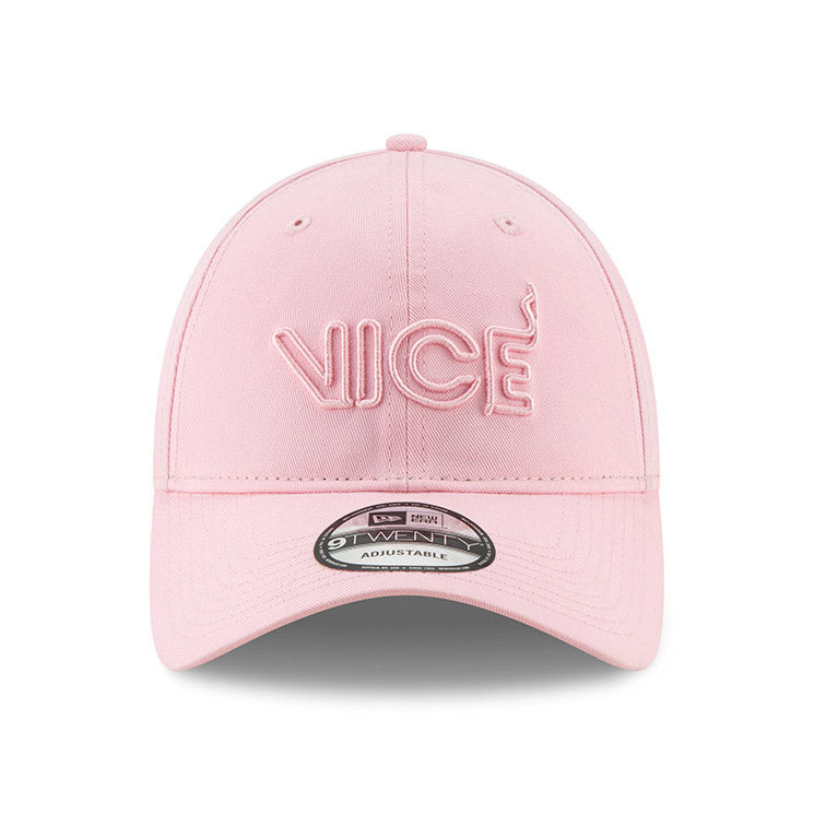 san francisco 76112 ed50d ... cheap new era miami heat vice nights pink dad hat featured image e8d31  88720