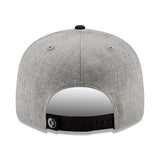 New ERA Miami HEAT Vice Nights BB Club Snapback - 2