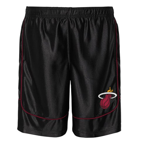 Miami HEAT Kids Boomin Out Shorts