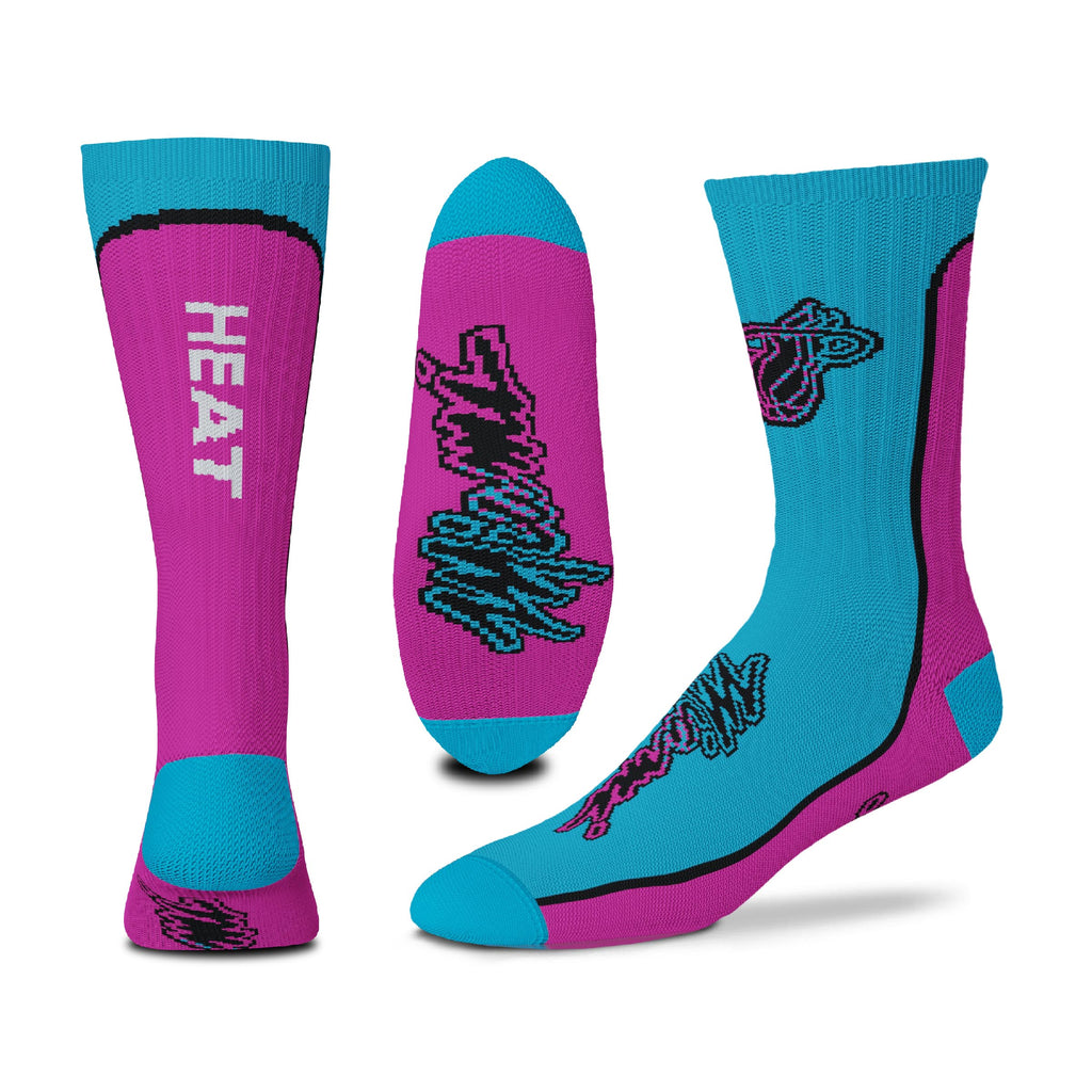 For Bare Feet ViceVersa Curve 2.0 Socks - featured image