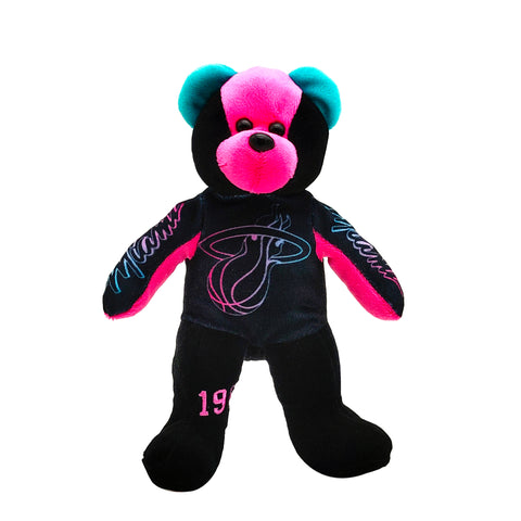 Forever Collectibles ViceVersa Bear