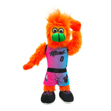 Forever Collectibles ViceVersa Burnie Plush - 1
