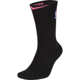 Nike ViceVersa Elite Crew Socks - 1