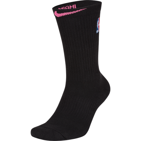 Nike ViceVersa Elite Crew Socks