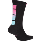 Nike ViceVersa Elite Crew Socks - 3