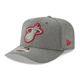 New ERA Stretch Snapback - 3