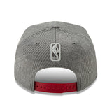 New ERA Stretch Snapback - 2