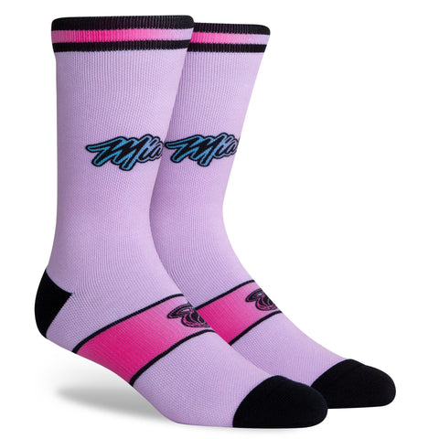 PKWY ViceVersa Socks