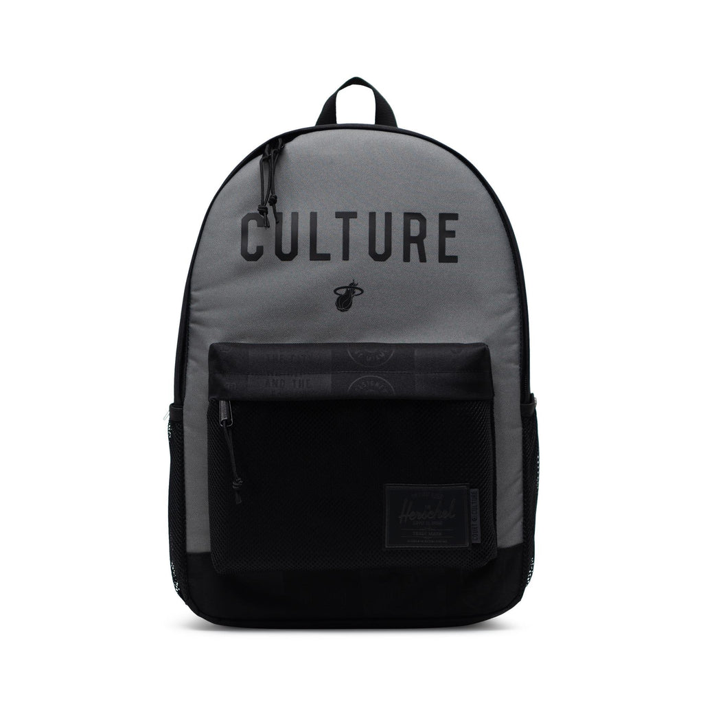 Herschel x Court Culture Classic Xl Backpack - featured image
