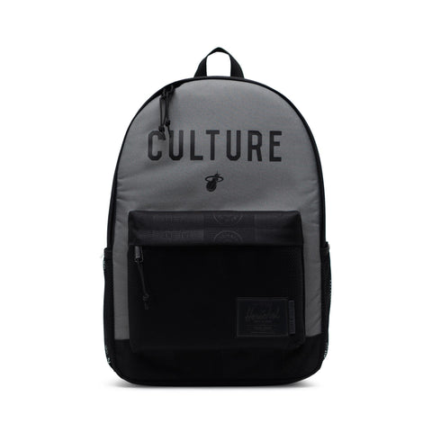 Herschel x Court Culture Classic Xl Backpack