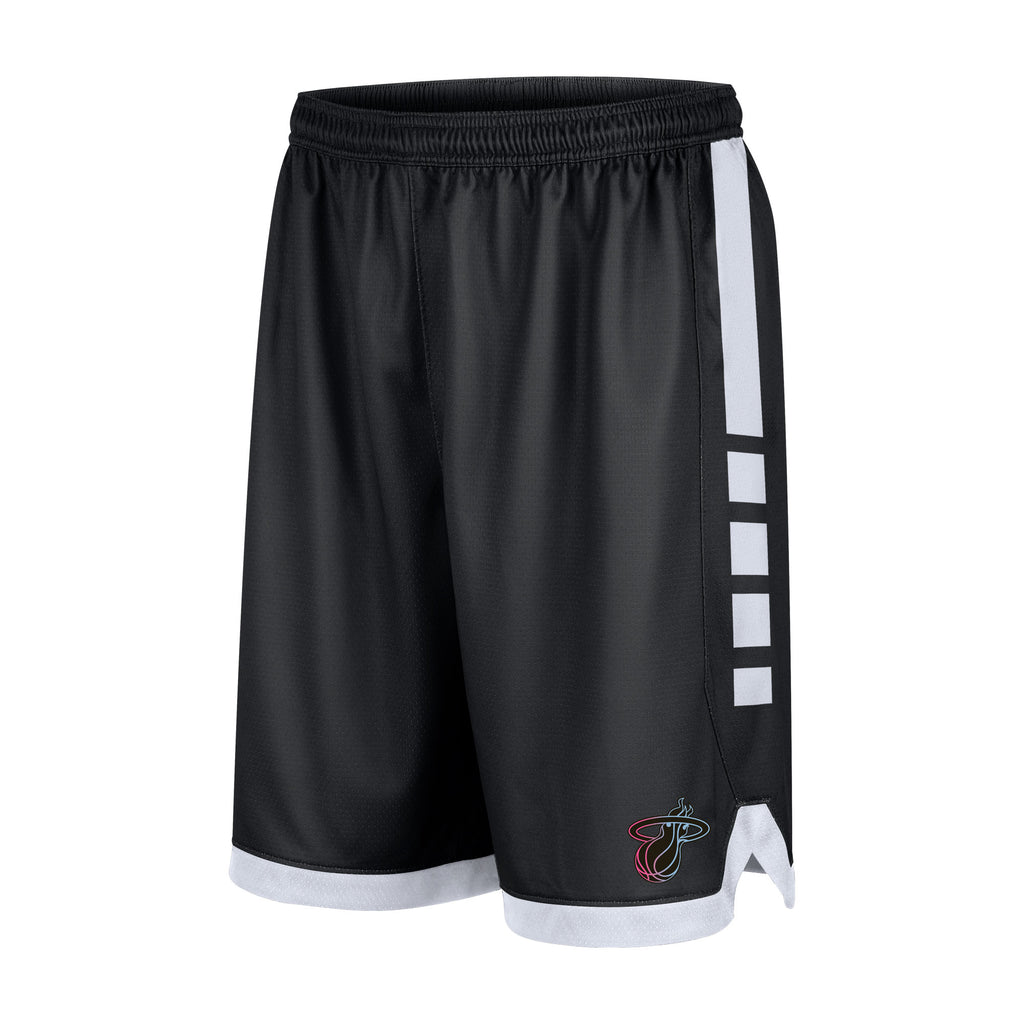 Nike ViceVersa Elite Stripe Shorts - featured image