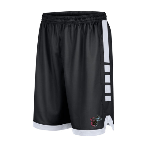 Nike ViceVersa Elite Stripe Shorts