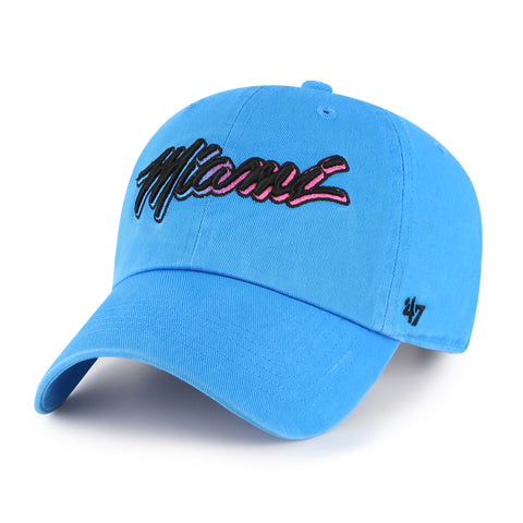 '47 Brand ViceVersa Clean Up Hat