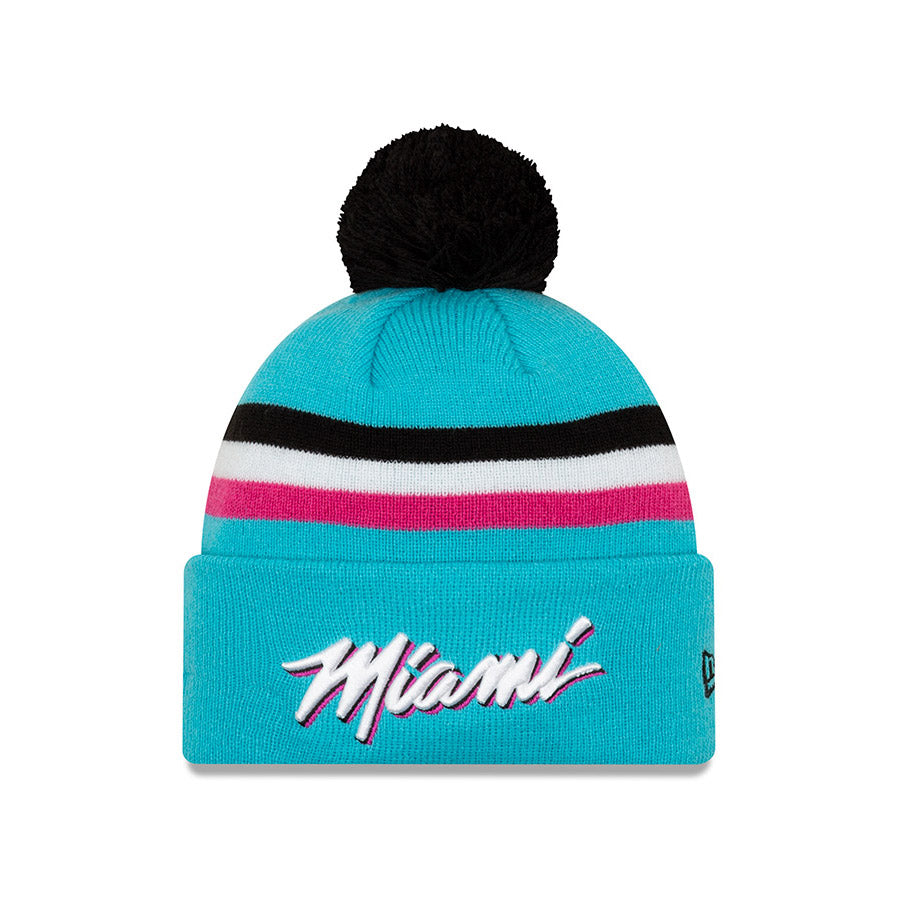 New ERA ViceWave Miami Series Knit - featured image