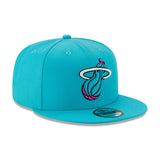 New ERA ViceWave Youth City Series Snapback - 4