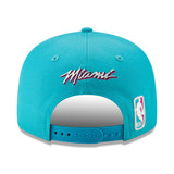 New ERA ViceWave Youth City Series Snapback - 2