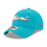 New ERA ViceWave Youth Miami Series Dad Hat - 3