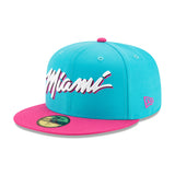 New ERA ViceWave Miami Series Fitted - 3