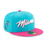 New ERA ViceWave Miami Series Fitted - 4