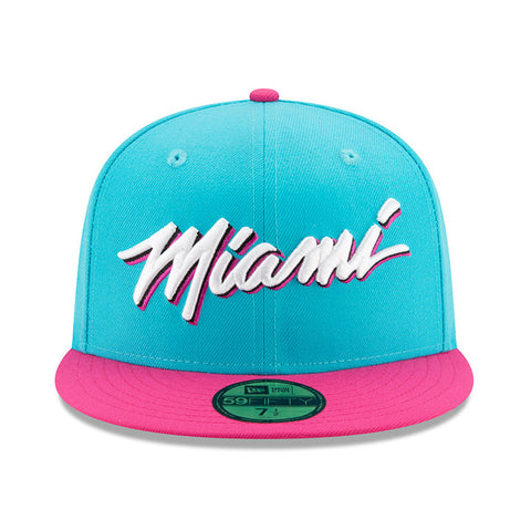New ERA ViceWave Miami Series Fitted