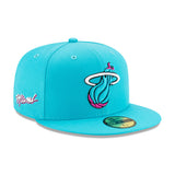 New ERA ViceWave City Series Fitted - 4
