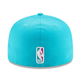 New ERA ViceWave City Series Fitted - 2