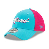 New ERA ViceWave Miami Series Flex - 3