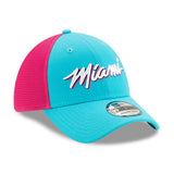 New ERA ViceWave Miami Series Flex - 4