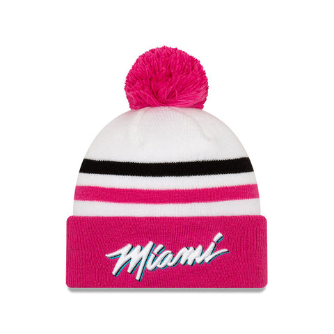 New ERA ViceWave Alternate Miami City Series Knit