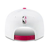 New ERA ViceWave Alternate Miami City Series Snapback - 2