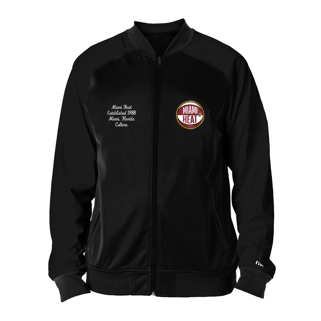 New ERA 2019 Draft Jacket - featured image