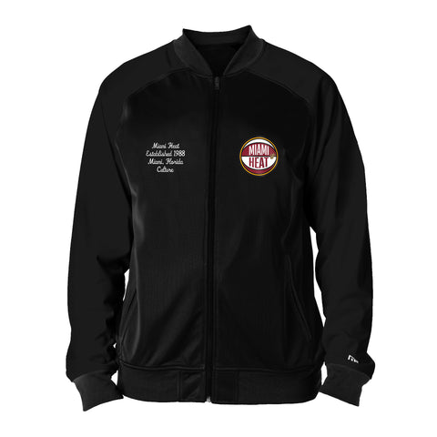 New ERA 2019 Draft Jacket