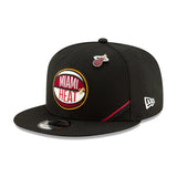 New ERA 2019 Draft Snapback - 3